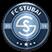 FC Stubai Stats