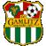FC Union RB Weinland Gamlitz Logo