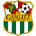 FC Union RB Weinland Gamlitz データ