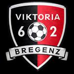 FC Viktoria 62 Bregenz