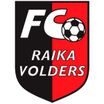 Card Stats for FC Volders