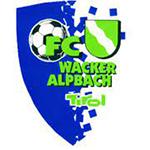 FC Wacker Alpbach
