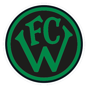 FC Wacker Innsbruck Badge
