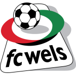 FC Wels Badge