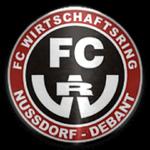 FC Wirtschaftsring Nußdorf-Debant
