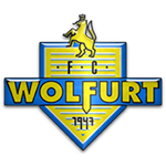 FC Wolfurt II
