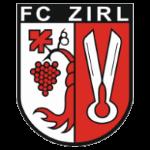 FC Zirl Badge