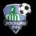 FG Schonwies Mils Stats