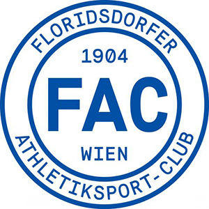 Card Stats for Floridsdorfer AC
