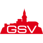 Güssinger SV Badge