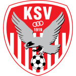 Kapfenberger SV Badge