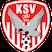 Kapfenberger SV Stats
