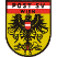 Post SV Wien Logo