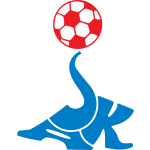 SAK Klagenfurt Badge