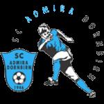 SC Admira Dornbirn Badge