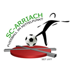 SC Arriach