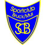 SC Bruck an der Mur Badge