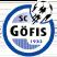 SC Göfis logo