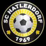 SC Hatlerdorf