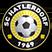 SC Hatlerdorf Stats