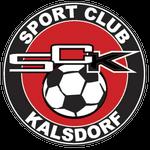 SC Kalsdorf Badge