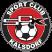 SC Kalsdorf Stats