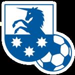 SC Kundl Badge