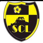 SC Launsdorf
