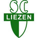 SC Liezen