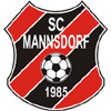 Card Stats for SC Mannsdorf