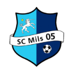 Card Stats for SC Mils