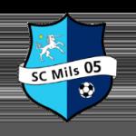 Mils Logo