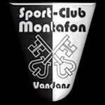 SC Montafon Vandans