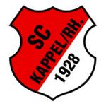 SC Raika Kappel
