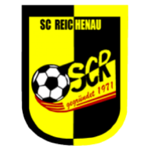 SC Reichenau / Falkert