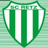 SC Retz Badge