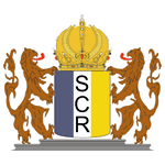 SC Ritzing Badge