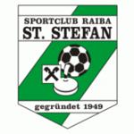 SC Sankt Stefan im Lavanttal