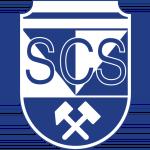 SC Schwaz Badge