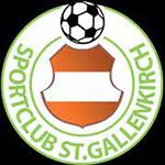 SC St Gallenkirch II