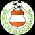 SC St Gallenkirch II Stats
