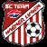 SC Team Wiener Linien Logo