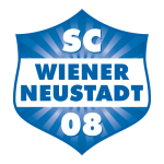 SC Wiener Neustadt Badge