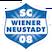 SC Wiener Neustadt logo