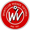 SC Wiener Viktoria Badge