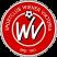 SC Wiener Viktoria Stats
