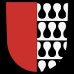 SGA Sirnitz