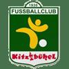 SK Blitzschutz Pfister Ebbs Badge