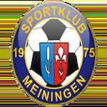 SK CHT Austria Meiningen