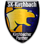 SK Kirchbach